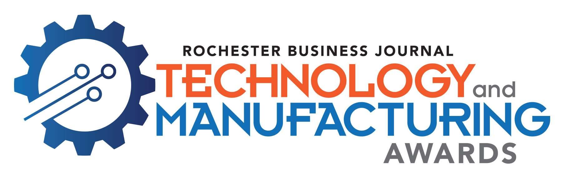 Poseidon Systems Named Finalist for 2018 Technology and Manufacturing Awards