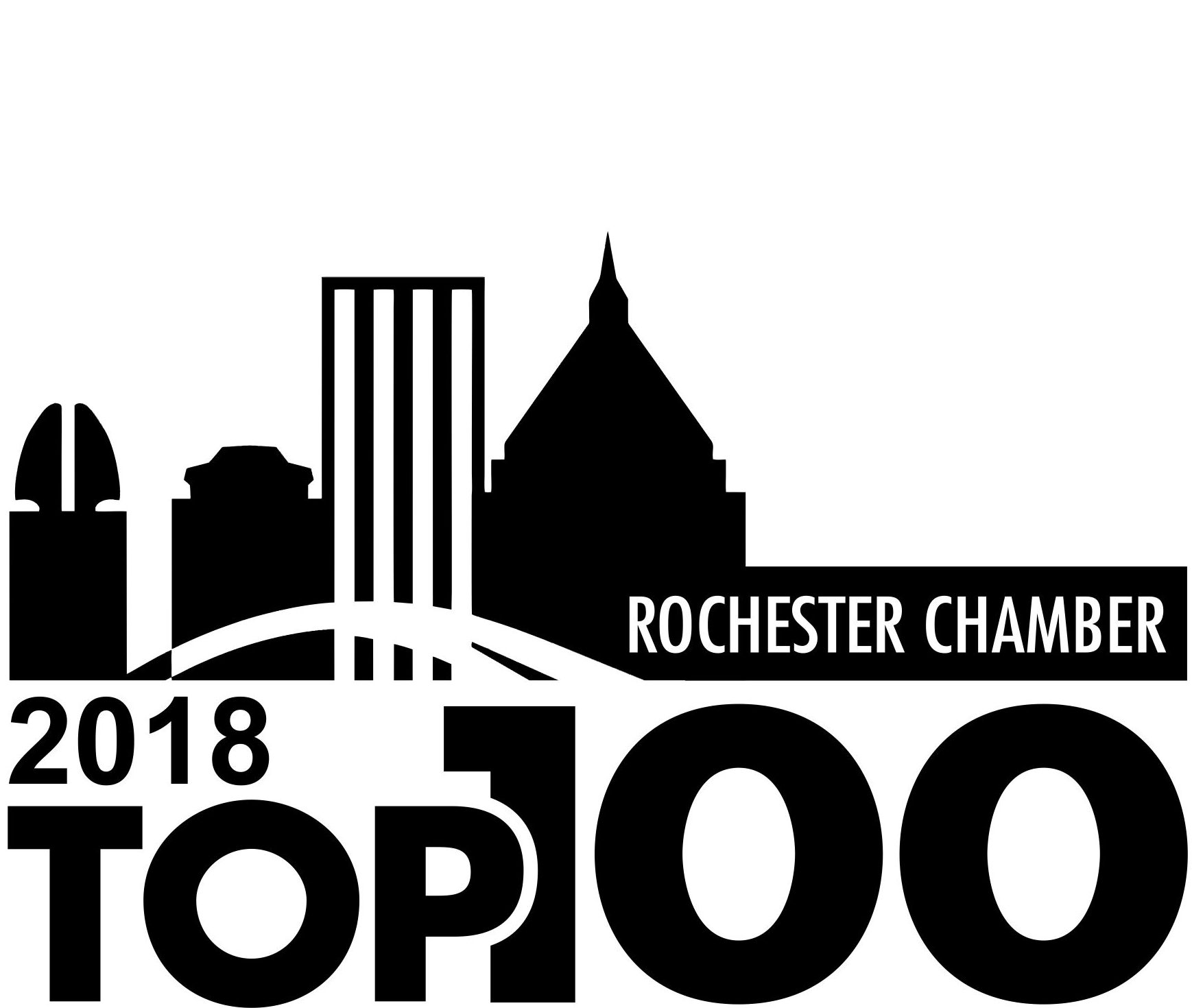 Poseidon Systems Makes the Rochester Top100