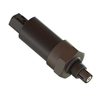 Trident QW3100 Oil Condition Monitoring sensor