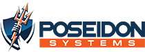 Poseidon Systems: Protecting Your Critical Assets