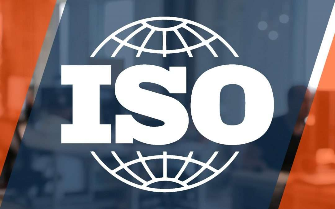 The Benefits of ISO 9001:2015 Lean Operations